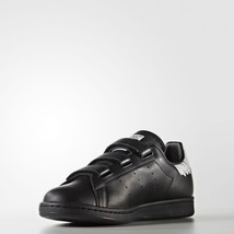 Adidas Originals Women's Stan Smith CF Sneakers Size 8.5 us BY2974 LAST PAIR - $128.67