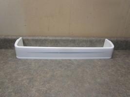 GE REFFRIGERATOR DOOR SHELF BIN PART # WR17X11341 - $49.00