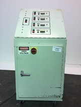 UVEXS Lamp Power Supply 15153 - $775.00