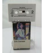 Eric Carmen Auto Titled (Cassetta) - £8.21 GBP
