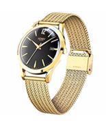 Henry London HL39-M-0178 Unisex Hampstead Watch - $390.06