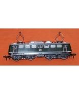 Fleischmann HO Train Locomotive 4 Wheel Drive - $175.00