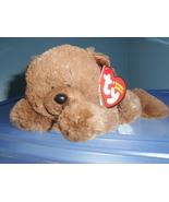Logger TY Beanie Baby MWMT 2006 - $6.99