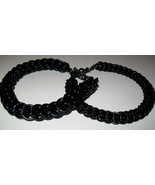 Men or Ladies Full Persion Chainmaille Bracelet - $35.00