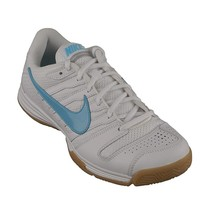 Nike Shoes Wmns Court Shuttle Iii, 366629141 - $113.00