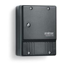 Steinel Dämmerungsschalter NightMatic 2000 schwarz, Dämerungssensor (Sch... - $45.12