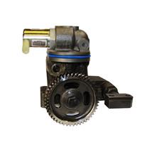 TamerX High Pressure Oil Pump/IPR Valve-Powerstroke 6.0L Navistar VT365 ... - $599.00