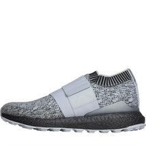 adidas Oridinals Mens CrossKnit Boost 2.0 Golf Shoes cloud white - $207.35