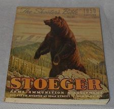 Stoeger 1950a thumb200