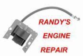 OEM Tecumseh 34443A 34443B 34443C 34443D Solid State Module / Ignition Coil For - $45.99