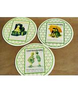Cheico Housewares VTG Good Housekeeping Tin Thermo Shield Wall Decoratio... - $25.99