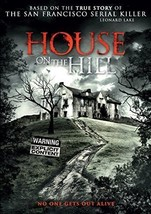 House On The Hill - $14.73