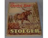 Stoeger 1953a thumb155 crop