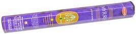 Myrrh HEM Stick 20 Pack                                                 ... - $1.95