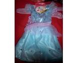 Cutie patootie costume  489x640  thumb155 crop
