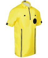 11 1 soccer referee shirt    yellow    15 jul 2017 thumbtall