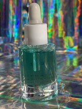 Herbivore Emerald Cannabis Sativa Deep Moisture Glow Oil 10mL image 2