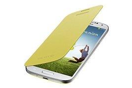 Flip Cover Samsung Galaxy S4 - €9,67 EUR