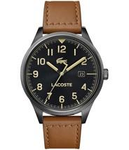 Lacoste Men watch 2011021 - $168.60