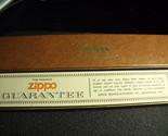 Zippo1 thumb155 crop