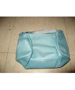 Estee Lauder Demin Handbag Tote Purse - $6.99