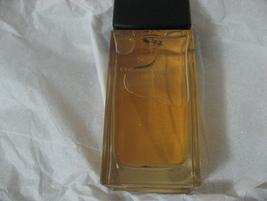 Donna Karan Gold by Donna Karan Eau De Toilette Spray 3.4 oz - $32.99