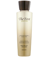 FIRST GREENTEA NATUAL MOISTURE FACIAL SKIN EMULSION LOTION - FERMENTED - $24.00