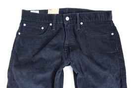 NEW LEVI'S STRAUSS 514 MEN'S ORIGINAL SLIM FIT STRAIGHT LEG JEANS PANTS 514-0436 image 2