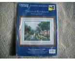Kinkadex stitch thumb155 crop