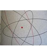 Soviet Journal of Atomic Energy Vintage Communist Nuclear Power Russia U... - $112.10