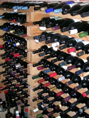 Wine Cellar Complete Cellar Management Software PC
