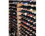 Wine cellar 2 thumb155 crop