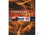 Videogamesart thumb155 crop