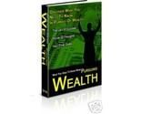 Secrets of pursuing wealth ebook thumb155 crop