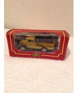 New Amoco Premium Truck- The Village Collection Cameo From Corgi By Mattel - $7.97