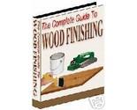 Wood finishing ebook thumb155 crop