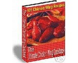 Chicken wing cookbook recipes thumb155 crop