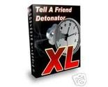 Tell a friend detonator xl script thumb155 crop