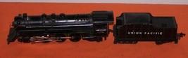 Fleischmann HO Train 4-6-2 Loco Union Pacific - $250.00