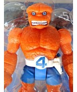"""Super Strength Thing Spider-Man & Friends 6"""" Action Figure Marvel 2006 F... - $19.79"""
