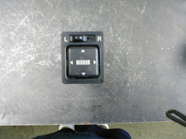 1997-2002 TOYOTA CAMRY POWER MIRROR SWITCH  - $17.82