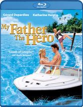 My Father My Hero (Blu-Ray)
