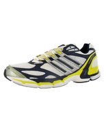 Adidas Shoes sample item