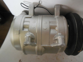 Prime Temp Compressor 000404 VCCS 000404 F/S 000404 New - $125.72
