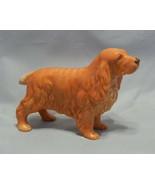 Beswick England Cocker Spaniel Dog Figurine - $29.70
