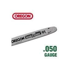 "Primary image for Oregon 10"" Double Guard Bar - 100SDEA041 Poulan, Echo, Sears, Craftsman"