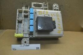 2005 Toyota 4-Runner Fuse Box Junction OEM Module 214-11c6 - $29.99