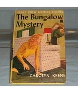Nancy Drew #3 The Bungalow Mystery 2nd PC Print... - $5.99