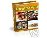 Recipes from around the world ebook thumb155 crop