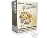 Public domain prowler software thumb155 crop